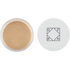 Translucent Powder OFRA Cosmetics Pudder
