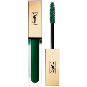 YSL Mascara Vinyl Couture 3 Green Im The Excitement 67 ml