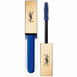 YSL Mascara Vinyl Couture 5 Blue Im The Trouble 67 ml