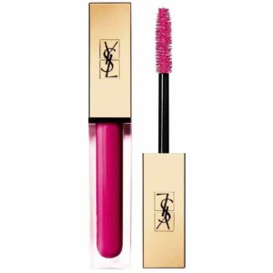 YSL Mascara Vinyl Couture 6 Pink Im The Madness 67 ml