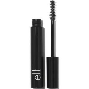 elf Cosmetics Eye Enhancing Mascara 75 ml Black Diamond