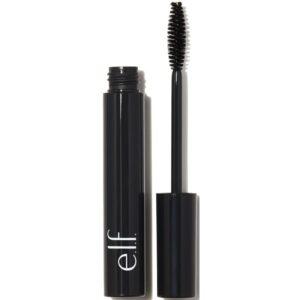 elf Cosmetics Volumizing & Defining Mascara 55 ml Jet Black