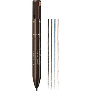 4-Colour All-In-One Pen Clarins Eyeliner