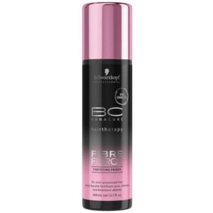 BC Fibre Force Fortifying Primer 200 ml