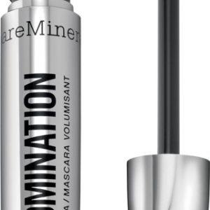 Bare Minerals Lash Domination Volumizing Mascara Black