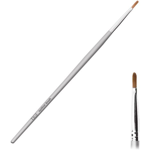 Eyeliner Brush TIGI Cosmetics Børster og pensler