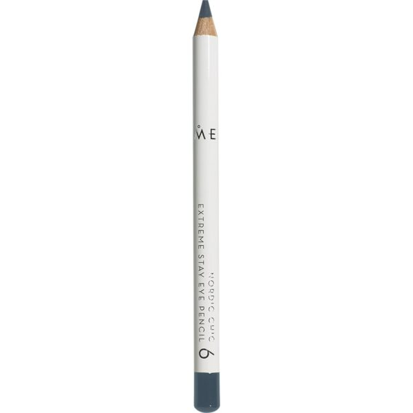 Nordic Chic Extreme Stay Eye Pencil 1,1g Lumene Eyeliner