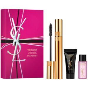 YSL Raise The Volume Mascara Gift Set Limited Edition