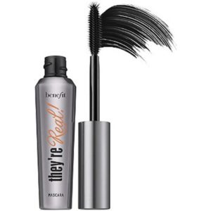 Benefit They're Real Beyond Mascara 8,5 gr. - Black