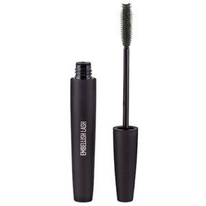 Kjøp Embellish Lash, Bang Out! Sigma Beauty Mascara Fri frakt