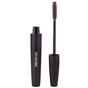 Kjøp Embellish Lash, Put It In Writing Sigma Beauty Mascara Fri frakt