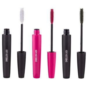 Kjøp Embellish Lash, Sigma Pink Sigma Beauty Mascara Fri frakt